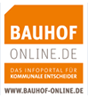 ATP-Keiner GmbH - Asslar - Hersteller, Händler