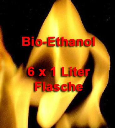 bio ethanol biogrenn atpprodukte. Black Bedroom Furniture Sets. Home Design Ideas
