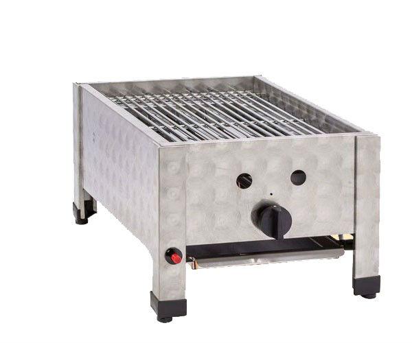 Gas Für Gasgrill : Gas grill tischgerät mini * atpprodukte