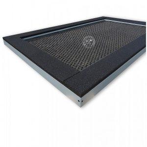 trampolin circus halligalli rundtrampolin 1 90m atpprodukte. Black Bedroom Furniture Sets. Home Design Ideas
